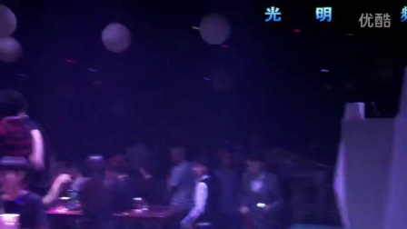 DJ性感美女 朋友的酒 一万个不愿意 伤不起 宝贝