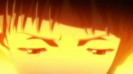 Evangelion-福音戰士 主題曲[曰文]