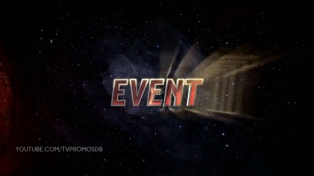 Supergirl 3x08 Crisis on Earth-X, Part 1 预告