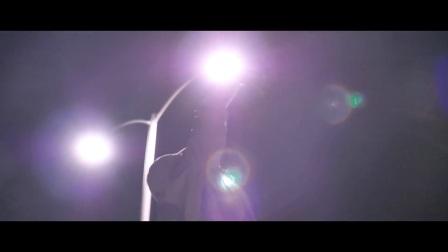 【Loranmic】San Holo - One Thing (Official Lyric Video)