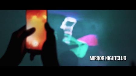 【Loranmic】Sam Feldt - Heartfeldt Adventures - Episode 16 (演出精彩回顾)