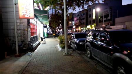韩国旅游6