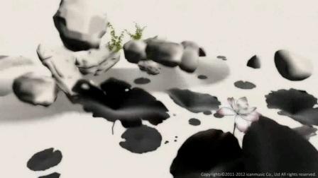 山丹丹开花红艳艳古筝视频袁莎_纯古筝青花瓷视频_莆田梅园路古筝培训_苏哲