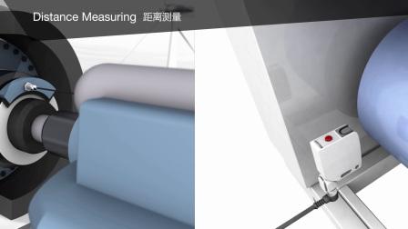 自动化系统基本原理 - 测量