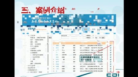 北京高校网络图书馆handle资源云平台