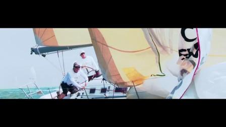 161017中国杯帆船赛(广告片)-37秒