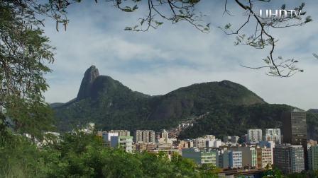 [三星.4K.演示片] 巴西Samsung 4K Demo- Brazil