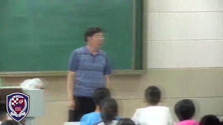 初中物理八上《科学之旅》吉林-屈宝峰