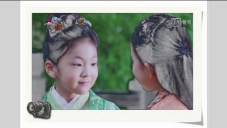 《天泪传奇之凤凰无双》第二部预告:萧凤青、聂无双去了凤凰星!