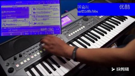 S670教程第六集:系统设置