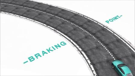 HYDRAULAN® Premium Brake Fluids (Part 4):  The importance of lubricity