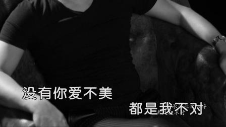 舒晓龙 -愿做你的泪(原版HD1080P)