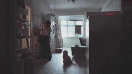 欧莱德O'right职场妈妈的美丽故事-片头