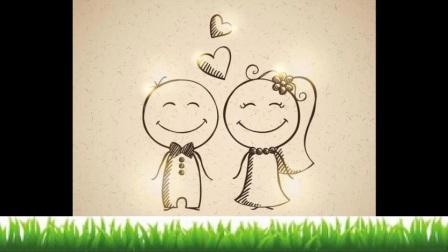 想要有个好的婚姻和家庭,记住涂磊的这些话,不管男人女人