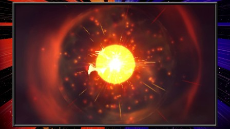 《精灵宝可梦 究极之日/究极之月》最新影像1124公开!