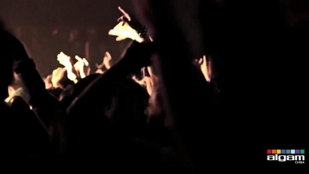 Marshall - #liveformusic