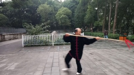 唐华权学枪VID_2017年11月24