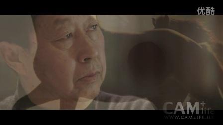 马年宣传片——刘大为_超清