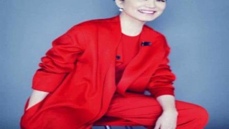 林青霞刘晓庆张瑜等50年代出生的女明星现照,完全不像60多岁的人