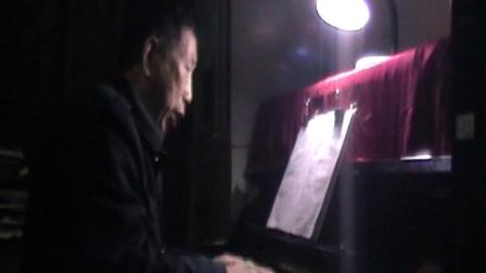 重庆颂歌     朱学松(朱国鑫)词曲并教唱   31个省城颂歌(组歌)