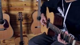 DEPAPEPE《风向仪》学生翻弹—武汉光之谷音乐