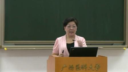 (医学资源网www.yijieke1.com)广西医科大学组织胚胎学 结缔组织、软骨