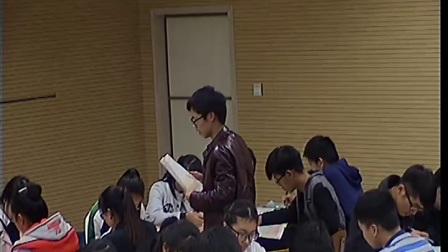 《林教头风雪山神庙》2016人教版语文高二-中牟县第一高级中学-段宏凯