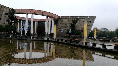 龙虎山博物馆