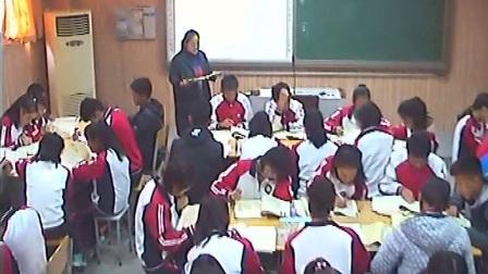 《祝福》2016人教版語文高一,第七中學:田曉紅