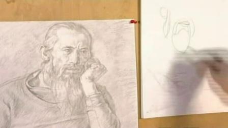 树的五种速写画法钢笔_简单的素描画图片_素描调子技巧