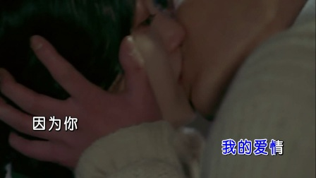 田小军 - 毛毛细雨(HD)