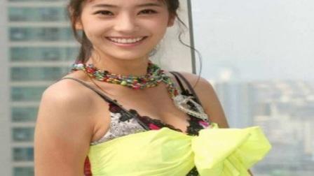 这些年过30岁的韩国女星,基本零整容,有你的女神吗?