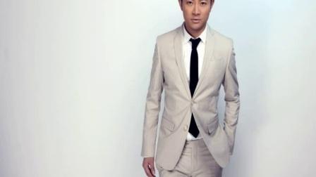 中国十大同性恋男星,最后一位是永远的怀念