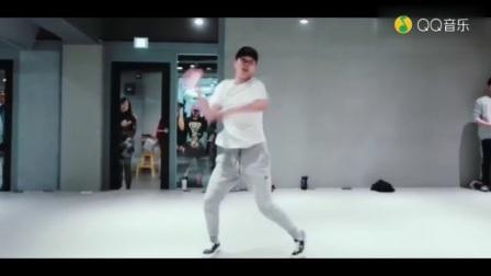 舞蹈视频 - Good Time (饭制版)