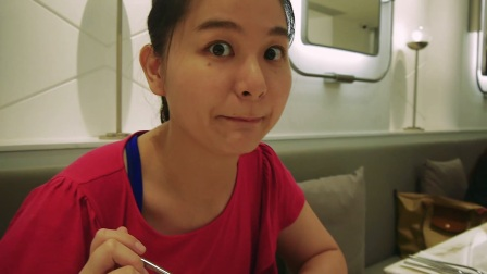跑去香港体验LADY M蛋糕 美国十大蛋糕究竟怎样?