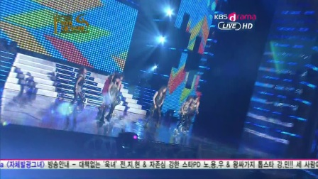 T-Ara - Roly-Poly+Lovey Dovey.tp