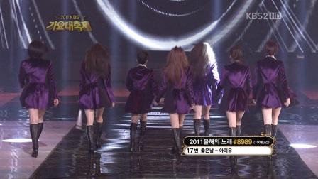 T-Ara - Cry Cry+Roly Poly.tp