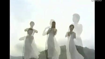 感恩的心(手语舞视频).(流畅)(流畅)(流畅)