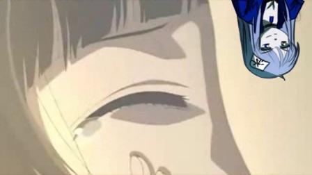 【萌菌冰雪灵】动漫及游戏里的附身元素 第二期
