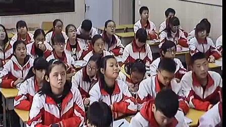 《线段的垂直平分线 》北师大版数学八下,郑州三十一中:王肖利 1
