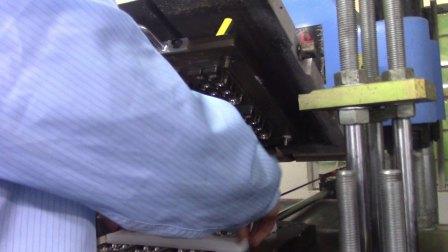 守诚电子厂家生产订做模压成型透明硅胶盒 食品级硅胶制品 硅胶冰格 蛋糕硅胶模
