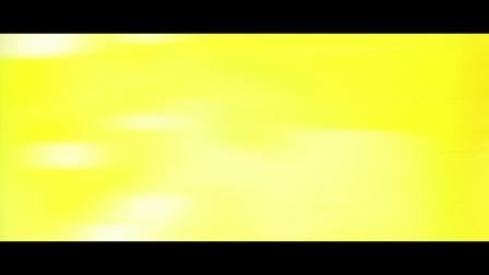 李娜电子相册MV