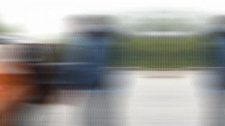 嘉伟试车:高颜值纳智捷 U5 SUV 玩转新科技
