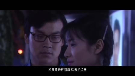 电影天下精编版10