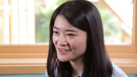 为什么中国学生选择在埃塞克斯大学学习银行与金融banking and finance