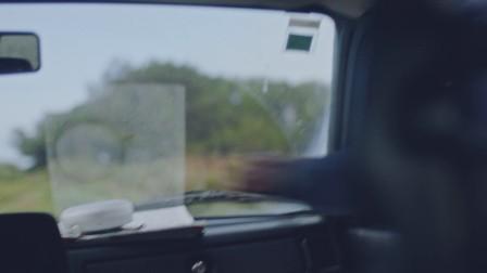 B&O / B&O PLAY / Beoplay / A1公路旅行 (BO丹麦音响)