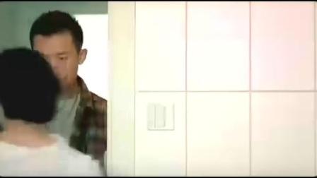023.【命运呼叫转移】DVD高清[主演:葛优 范冰冰 徐峥 柳云龙]_标清