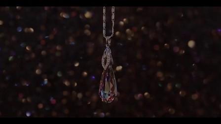 独创原创 珠宝项链视频拍摄 戒指拍摄 模特拍摄小视频