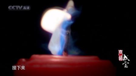 [问道武当E05].2008.Taoism.and.Wudang.CCTVHD.x264.AC3.720P-CMCT