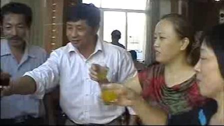 漳平一中76届高中六班同学30周年聚会 2006年10月1号